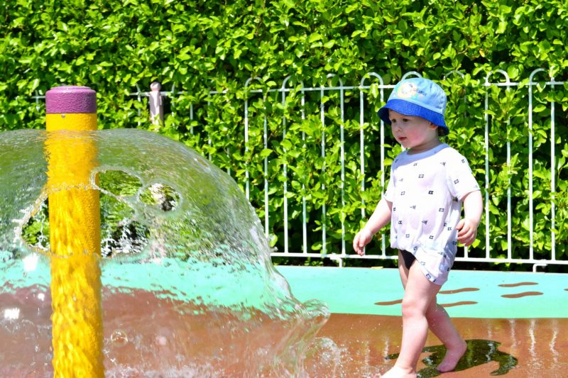 Peppa-Pig-World-water