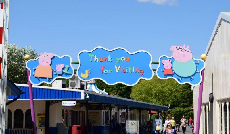 Peppa-Pig-exit