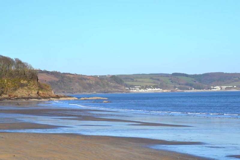 Wales-holiday