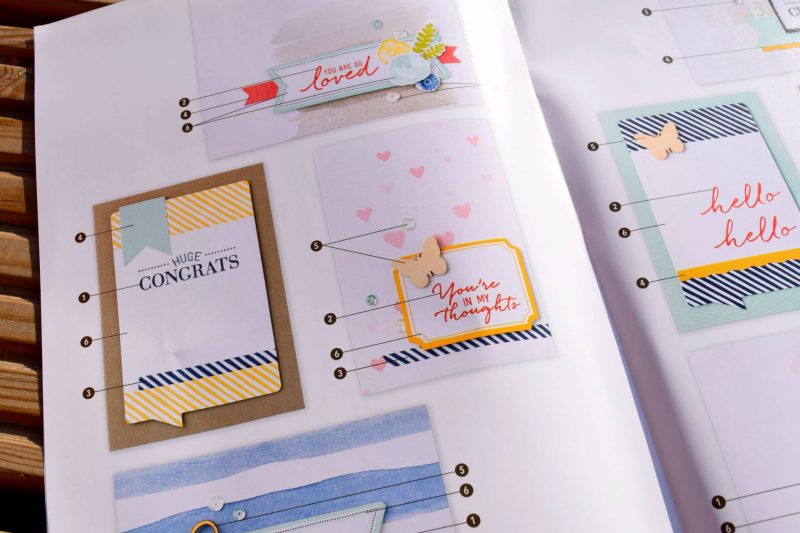 Stampin-Up-Watercolour-Wishes-booklet