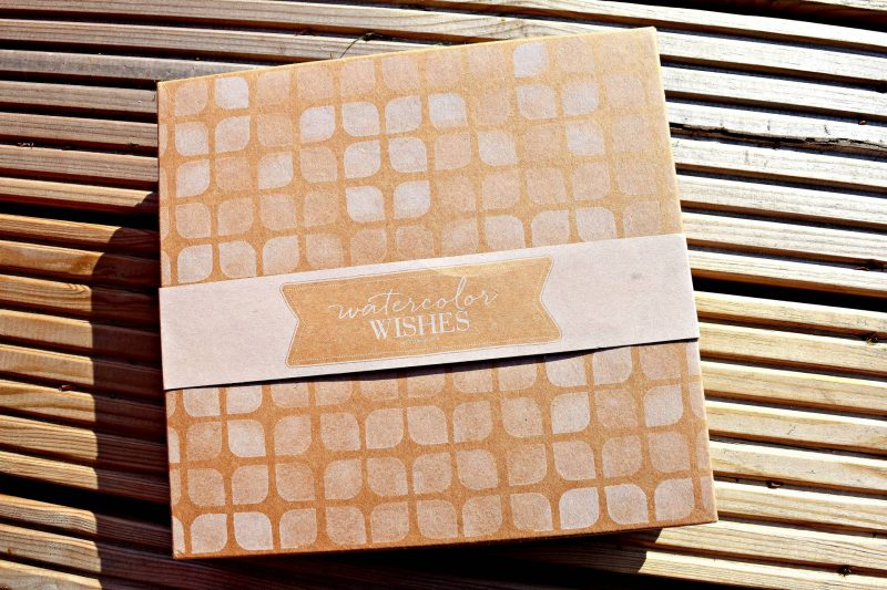 Stampin-Up-Watercolour-Wishes-box