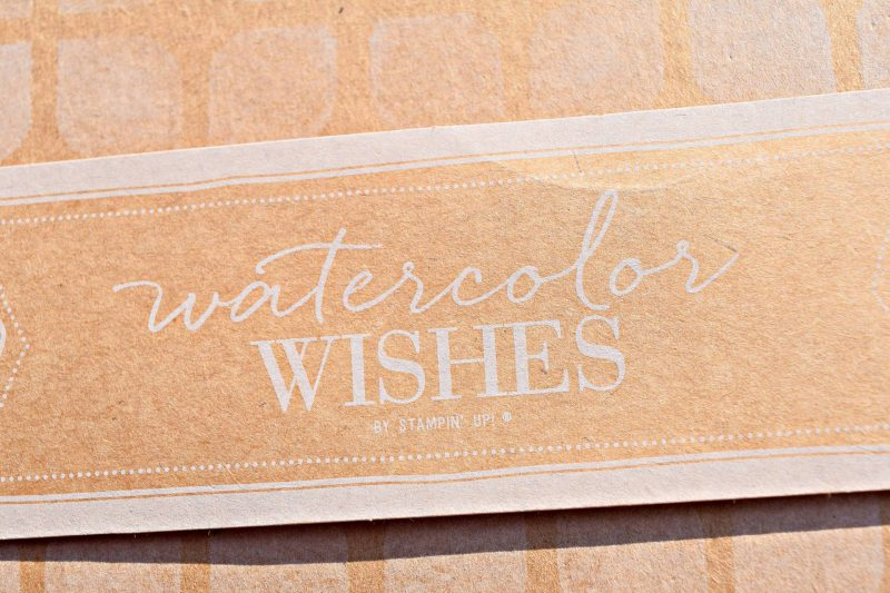 Stampin-Up-Watercolour-Wishes-label