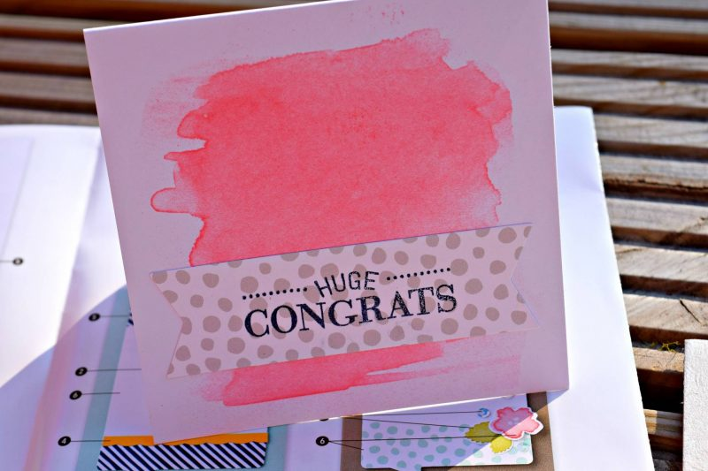 Stampin-Up-Watercolour-Wishes-pink-card