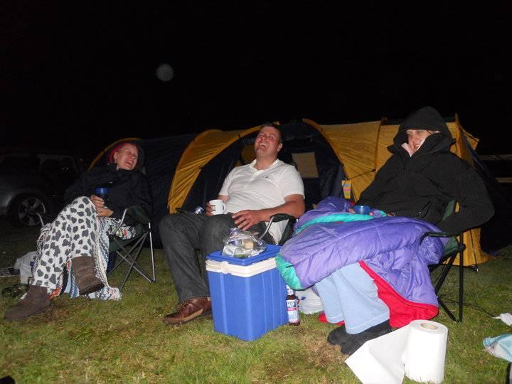 camping-fun