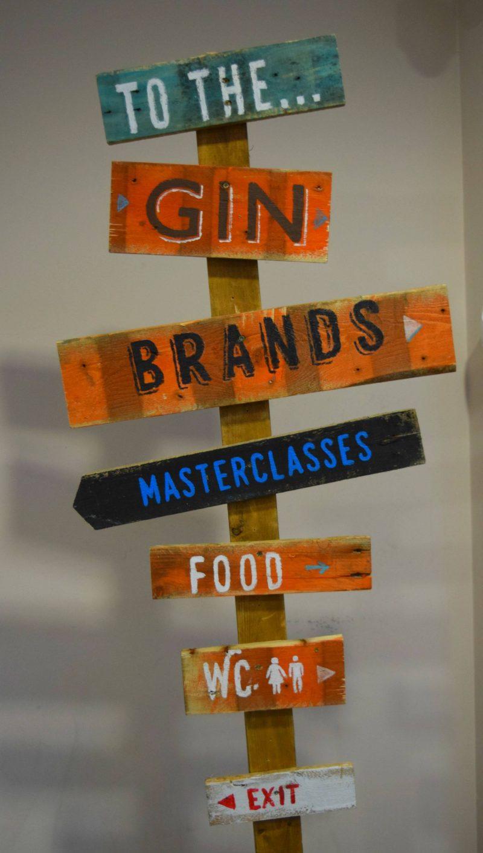 gin-sign