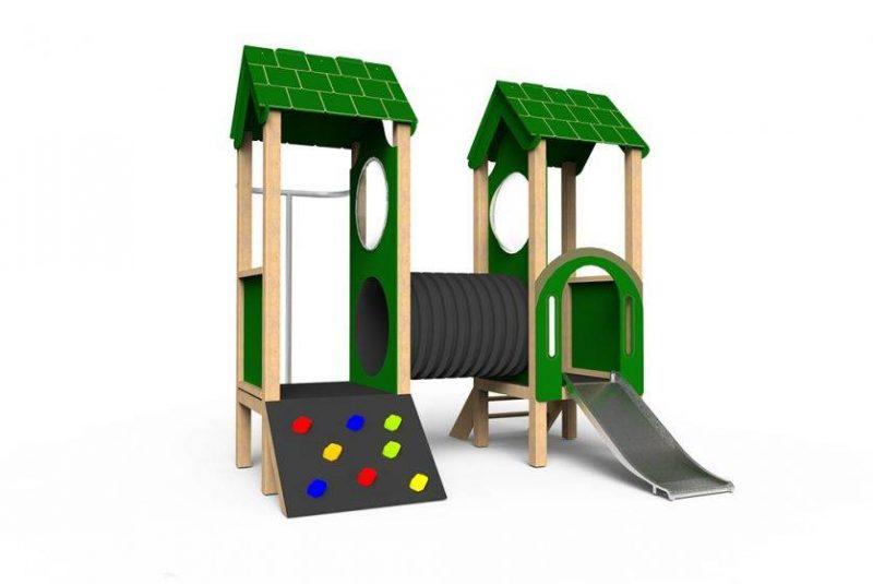 ESP-Play-play-equipment