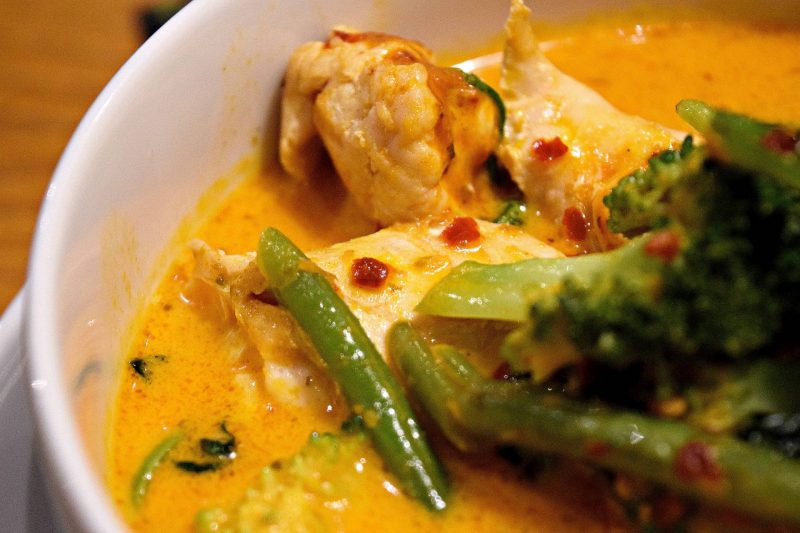 Kingslodge-Inn-Thai-Curry-close-up