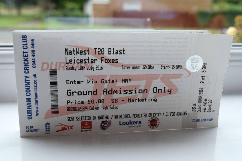 Natwest-T20-Blast