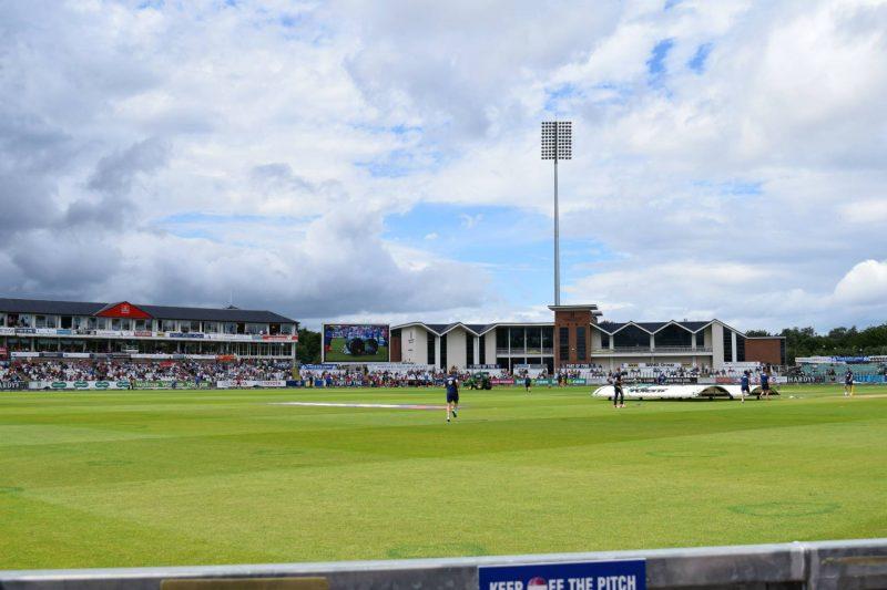 Natwest-cricket