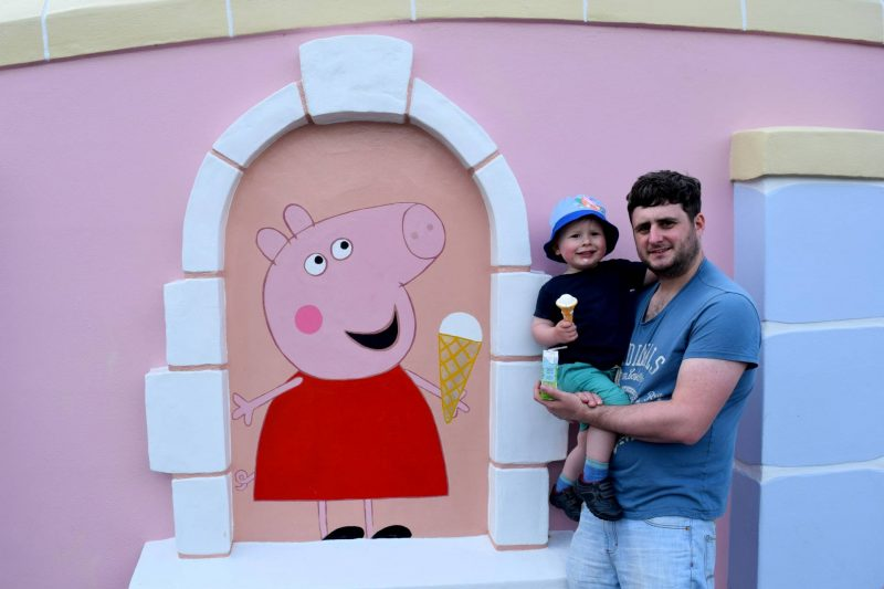 Peppa-Pig-icecream