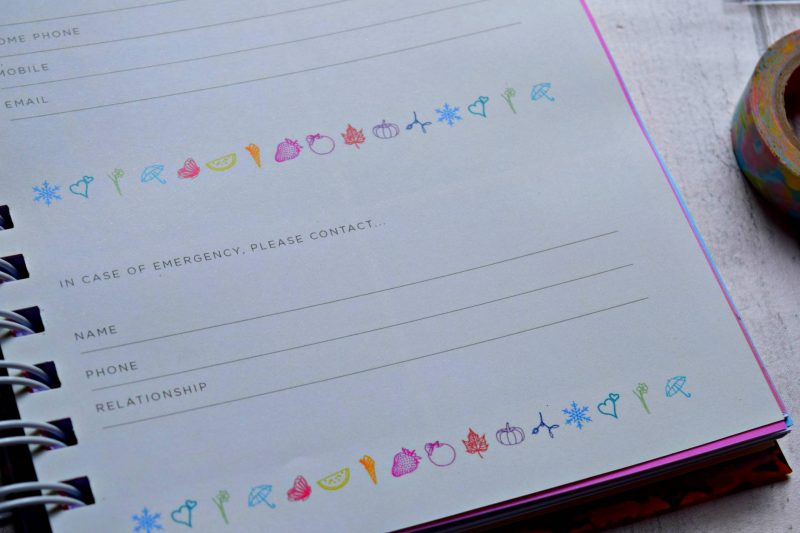 Pirongs-Planner-contact-page