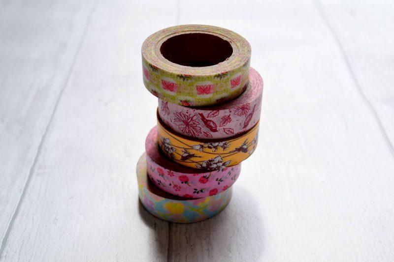 Pirongs-Planner-washi-tape