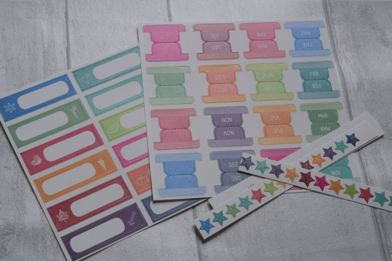 Pirongs-planners-tabs