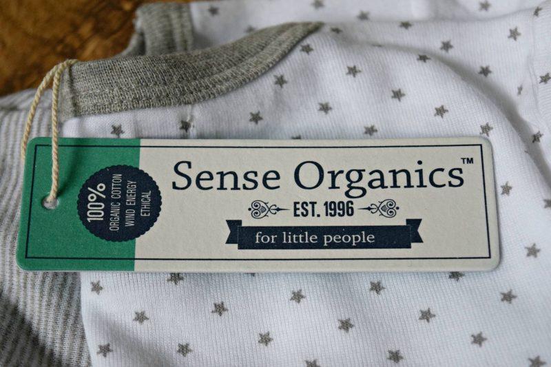 Sense-Organics-label