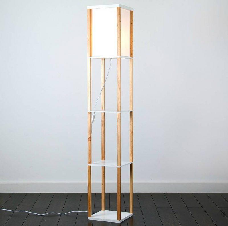 Valuelights-shelf-light