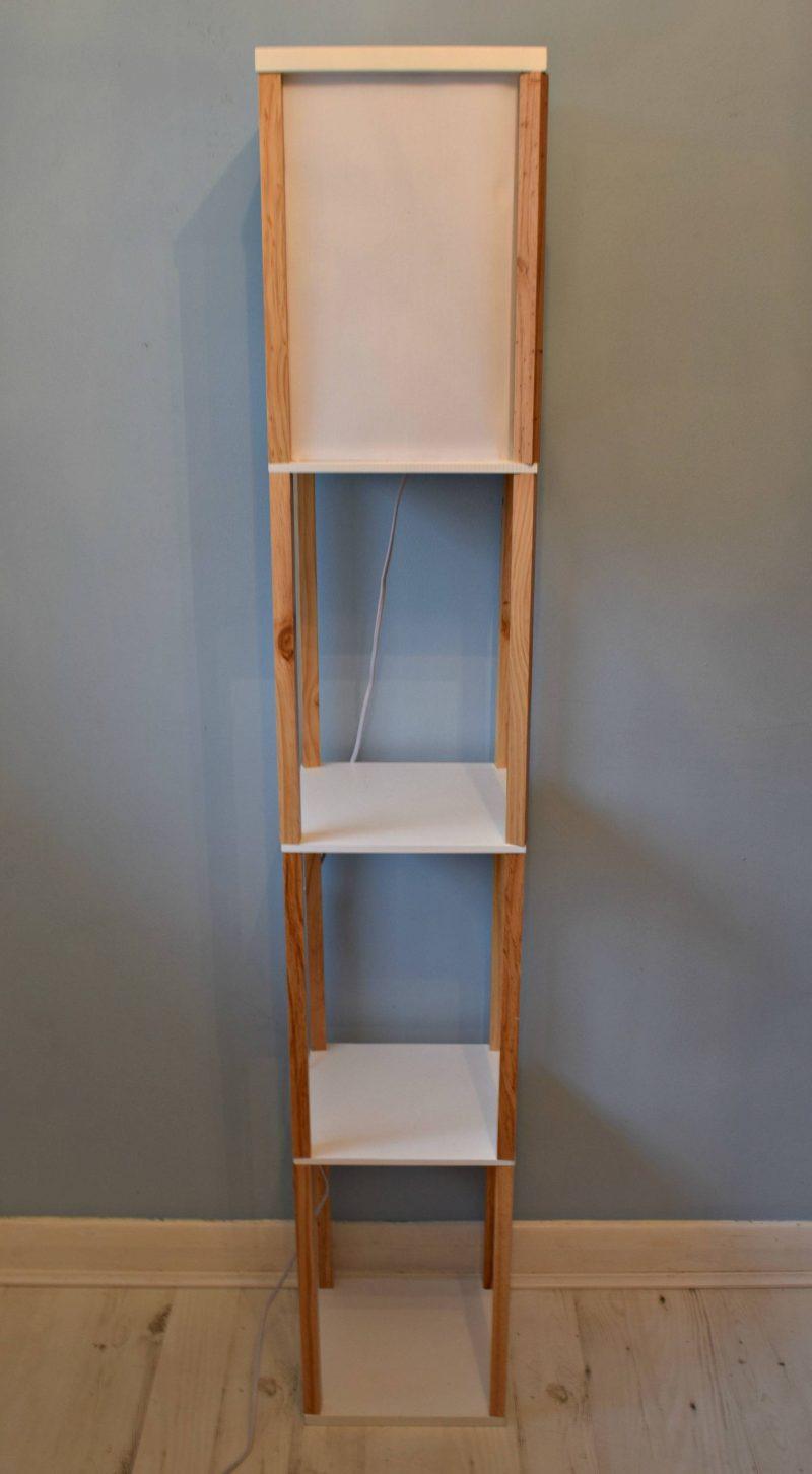 Valuelights-shelf-unit-empty
