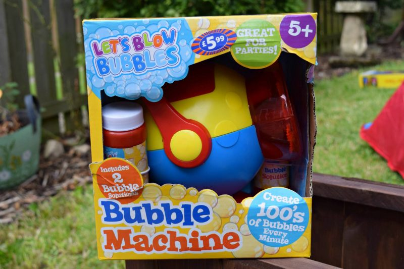 B&M-Bubble-machine