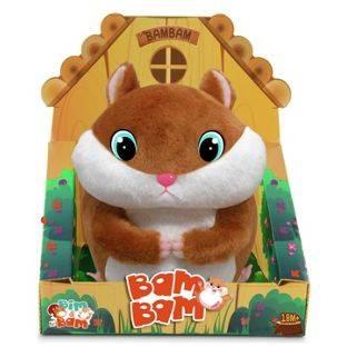 Bam-Bam-in-box