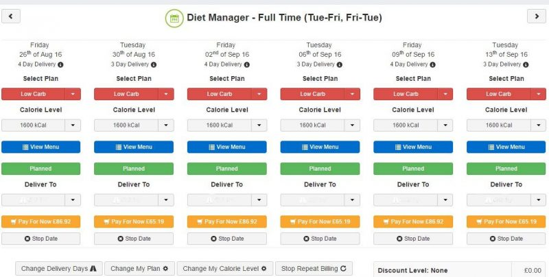 Body-Chef-diet-manager