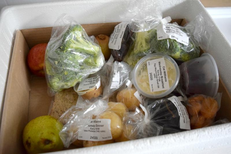 Body-Chef-inside-box