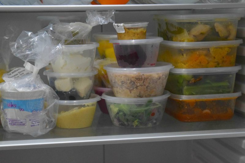 Body-chef-in-fridge