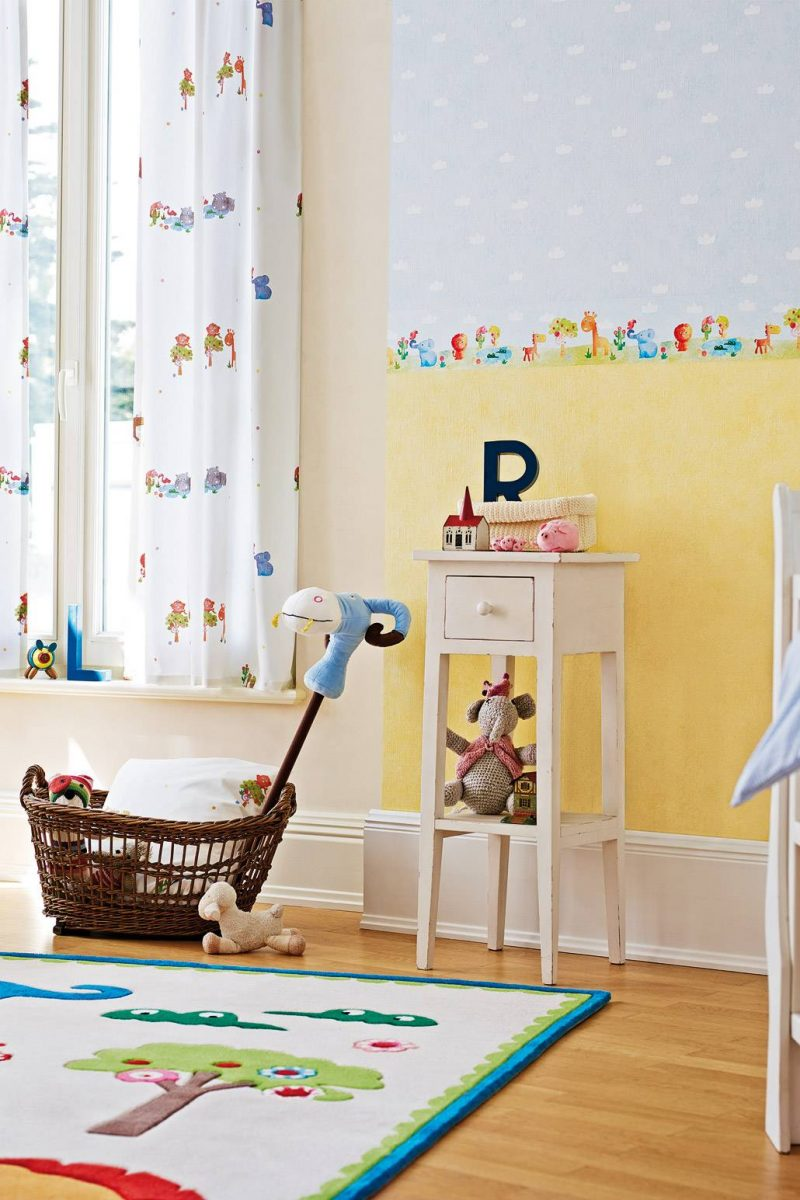 Espirit-kids-bedroom