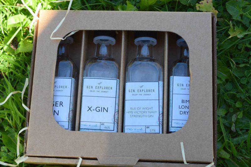 Gin-Explorer-gins
