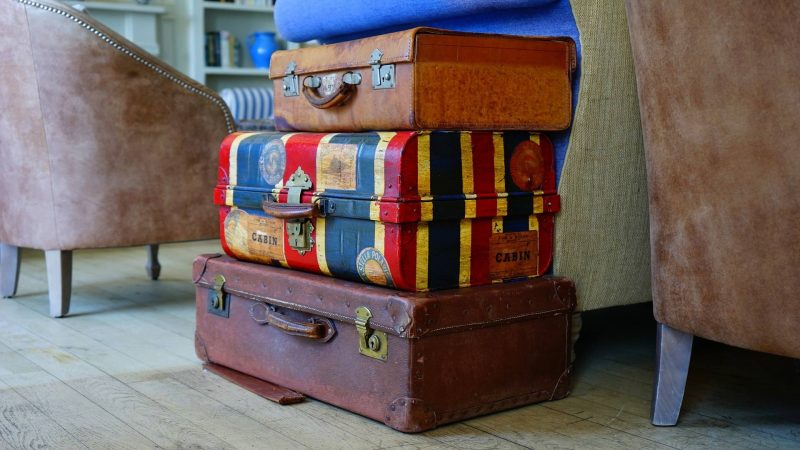 Cheap travel tips for school holidays