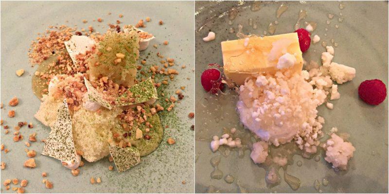 Ox-Pasture-Hall-hotel-dessert