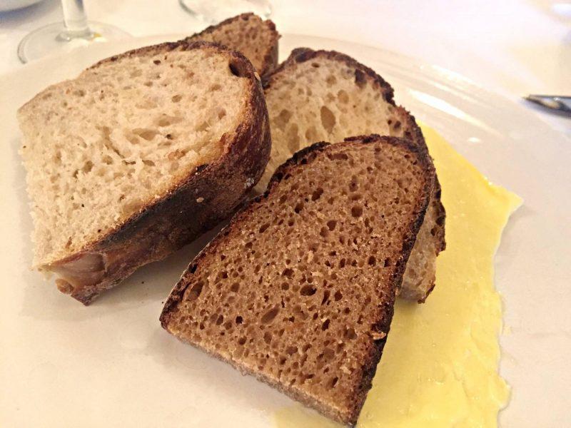 OxPasture-hotel-bread