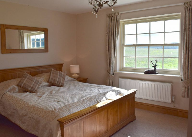 Oxpasture-Hall-Hotel-bedroom
