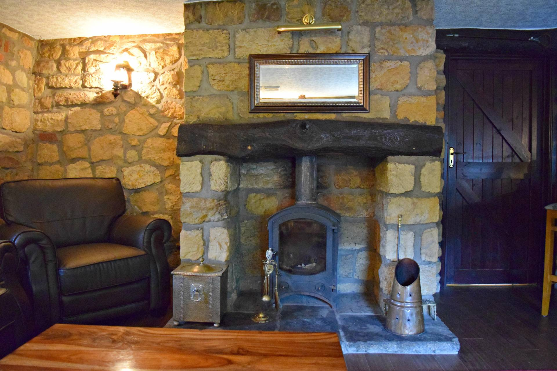Ox Pasture Hotel Scarborough Reviews