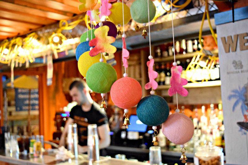 Thaikhun-decorations