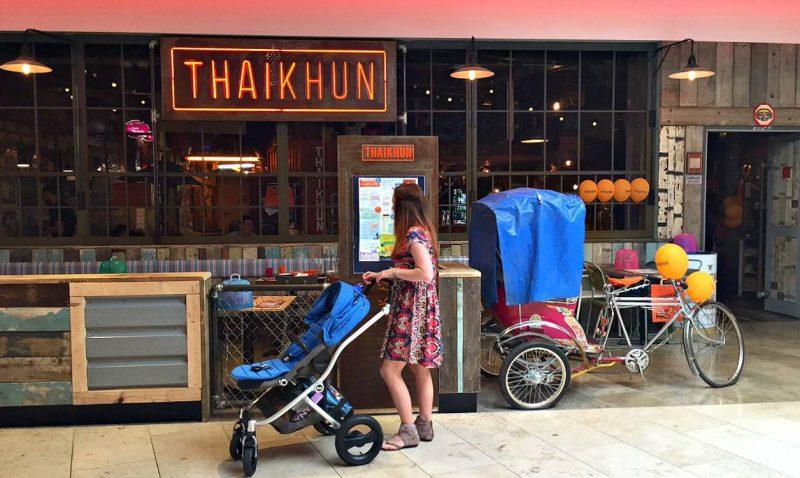 Thaikhun-exterior