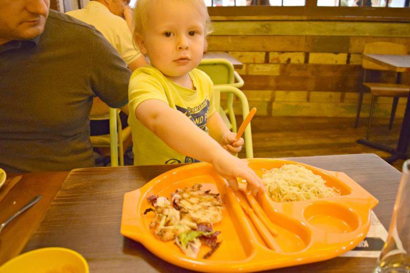 Thaikhun-kids-meal