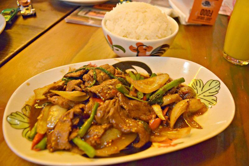 Thaikhun-pork-dish