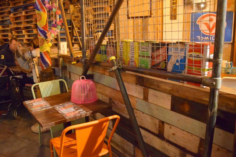 Thaikhun-tables