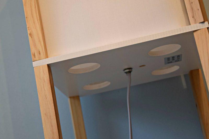 Valuelights-shelving-light