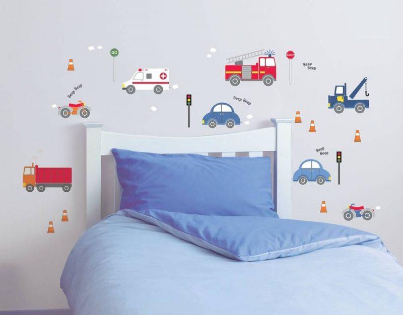 Wilko-kids-bedroom