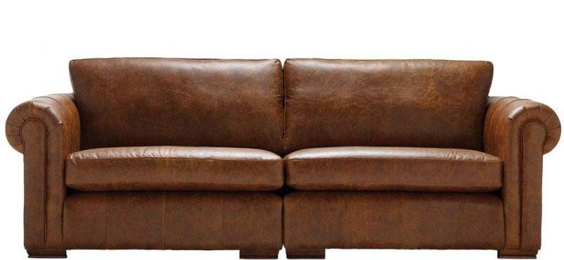 Aspen-sofa