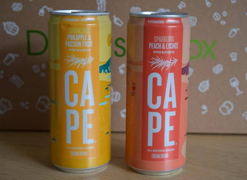 Degustabox-Cape-drinks