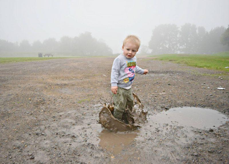Muddy-Puddles-6