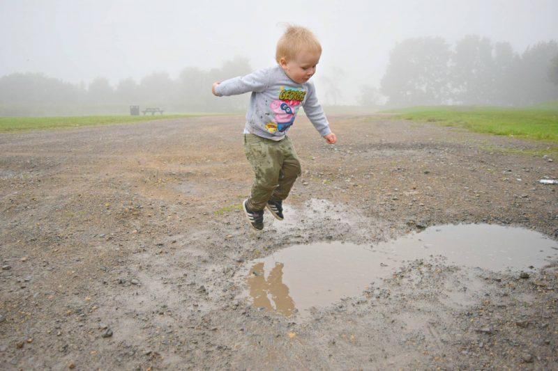 Muddy-Puddles-8
