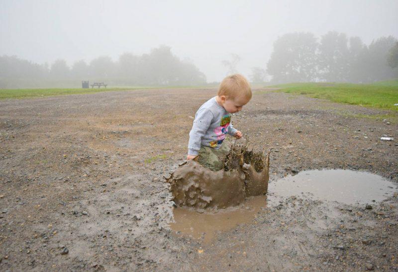 Muddy-Puddles-9