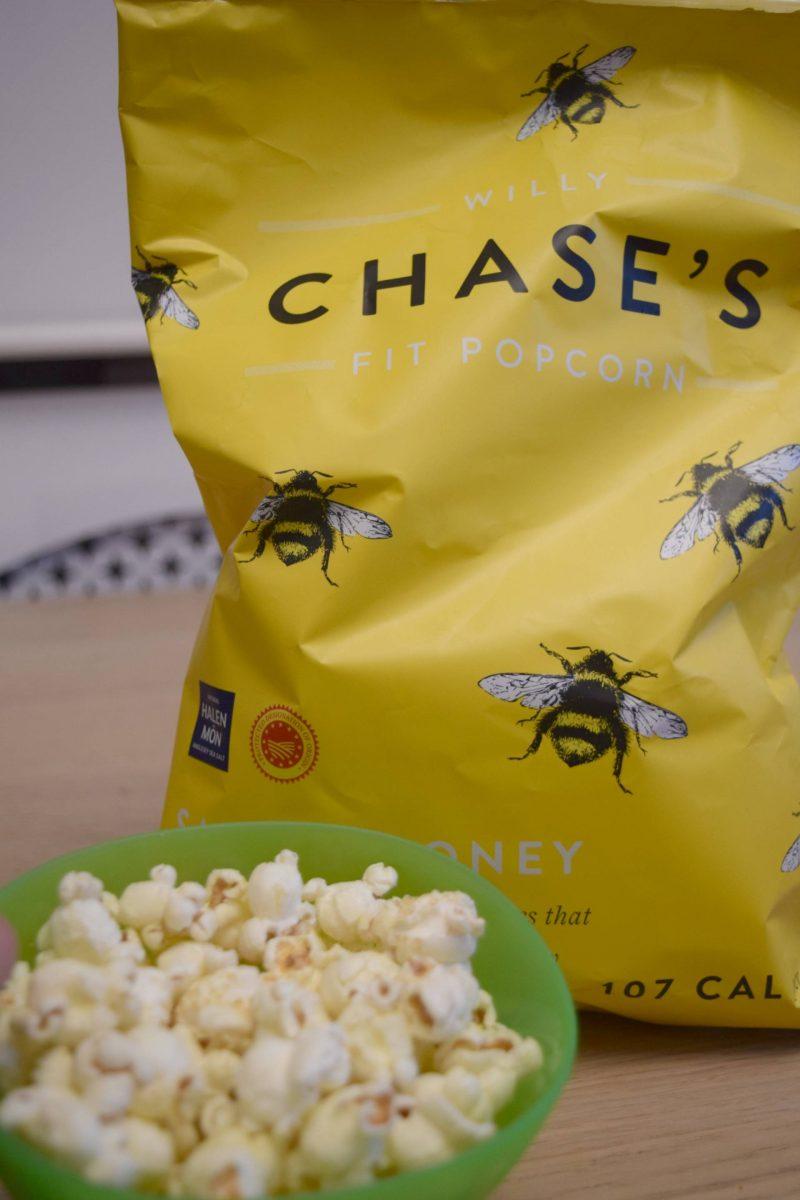 chases-popcorn
