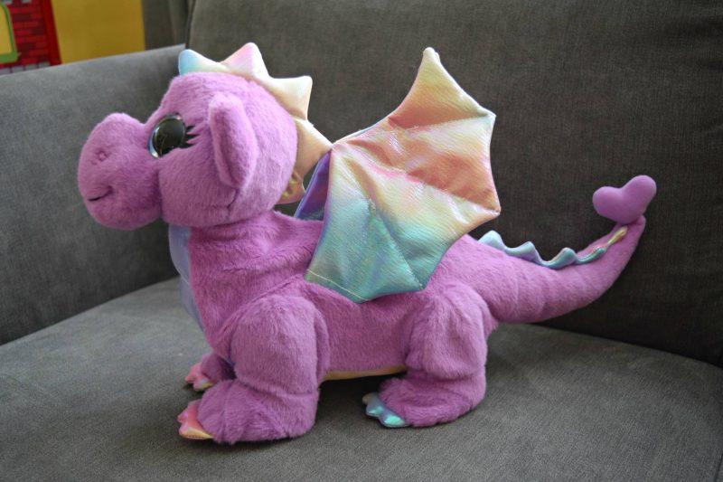 Baby-Born-dragon
