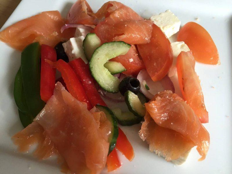 Body-Chef-salmon
