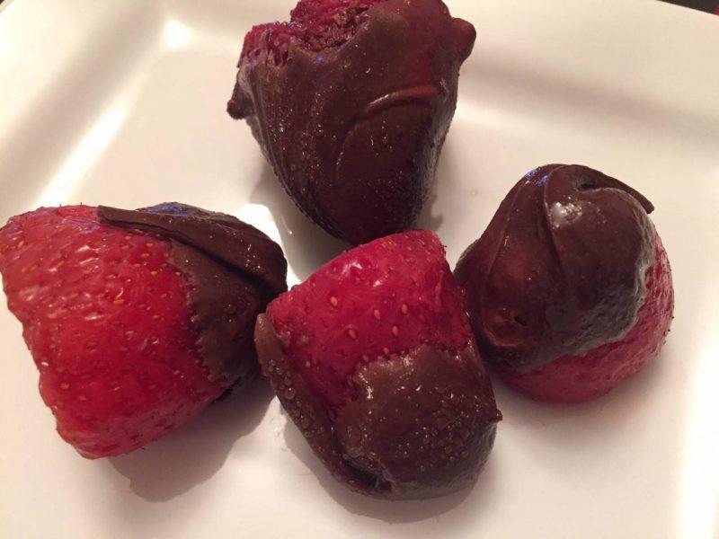 Body-Chef-strawberries