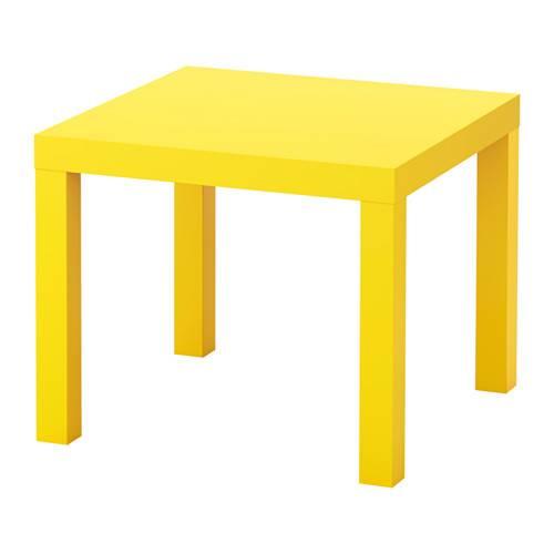 ikea-table