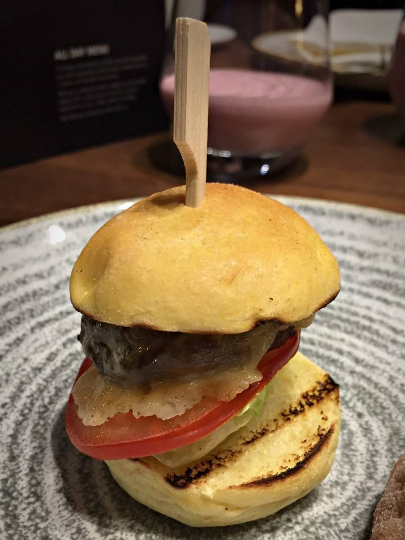 karbon-grill-mini-burger